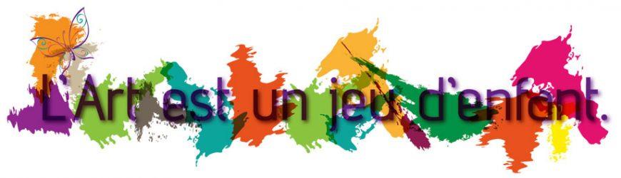 Logo eSport : graphistes pas chers, logo à quelques euros
